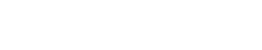 KENT MEDICOLEGAL SERVICES